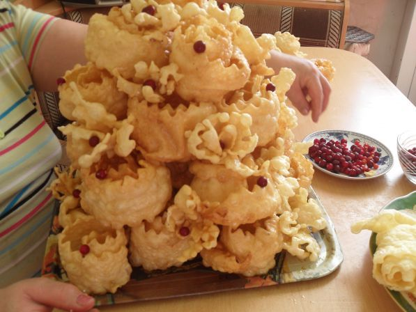 Какие блюда можно приготовить из рыбы ротан