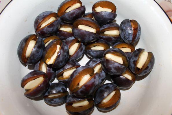 Шоколадные пироги рецепт с фото пошагово