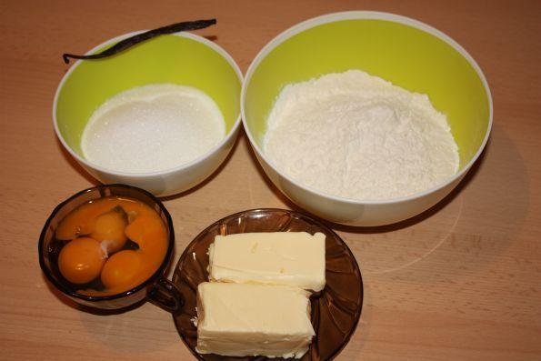 птичье молоко сливках рецепт с фото