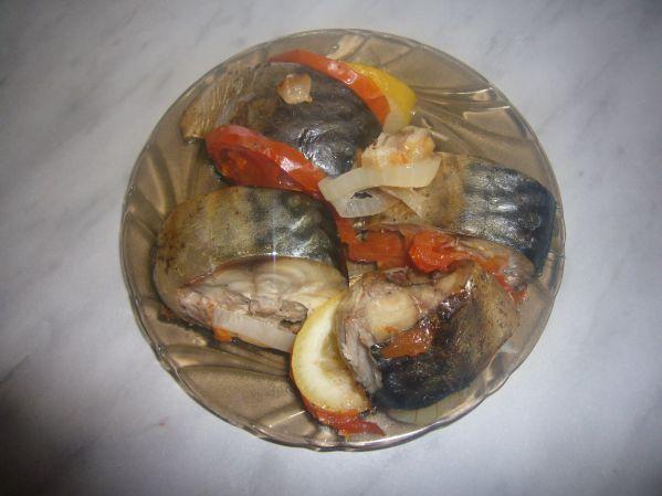Рецепты праздничных канапе пошагово