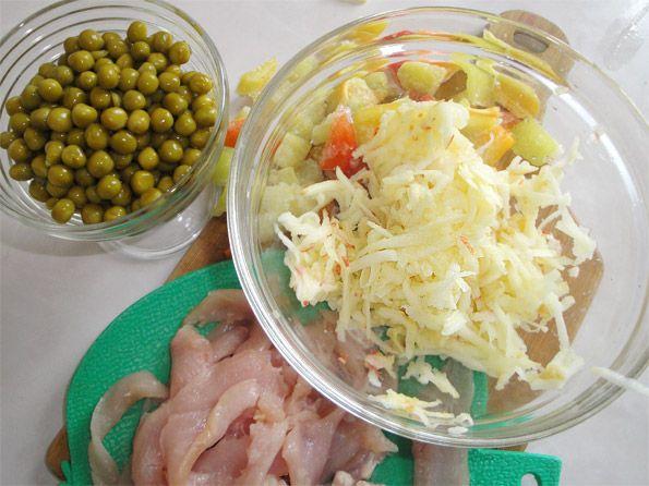 Рецепт обертывания для похудения с медом