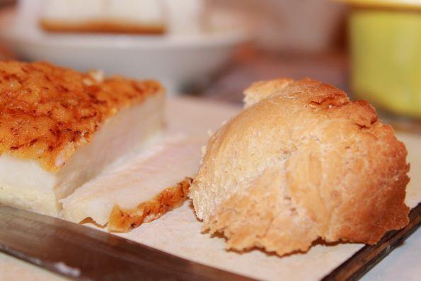 Лечо рецепт с пошаговым приготовлением и фото