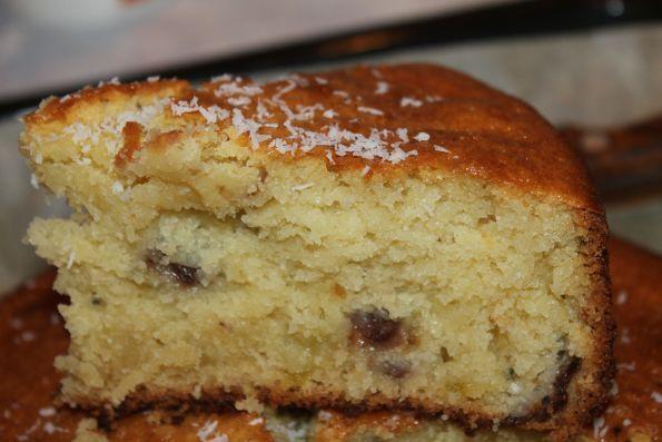 Быстрый пирог молоке рецепт фото